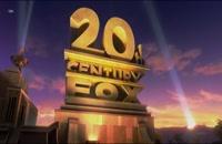 دانلود فیلم X-Men Dark Phoenix 2019 مردان ایکس ققنوس سیاه با دوبله فارسی