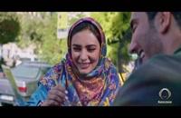 موزیک ویدیو ایرانی