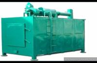 کوره صنعتی انواع زغال ،زغال کبابی و... گروه آرتازغال 09120534383 0
