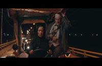 فیلم سینمایی خروج