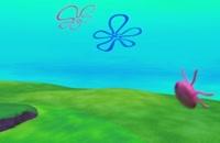 Kamp Koral: SpongeBob's Under Years 2021  کمپ کورال: سال های کودکی باب اسفنجی  قسمت 1   دوبله فارسی بدون سانسور