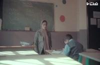 موزیک ویدیو رضا ملک زاده - منو ببخش