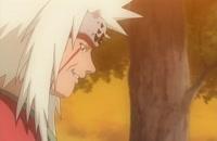 دانلود فصل 1 قسمت 87 انیمه ناروتو Naruto با زیرنویس فارسی