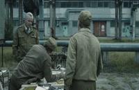 دانلود قسمت 3 سریال چرنوبیل Chernobyl با زیرنویس فارسی