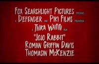 دانلود فیلم jojo rabiot2019