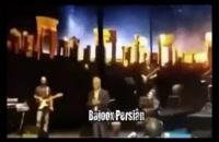 ماجرای کنسرت جنجالی مهران مدیری چیست ؟