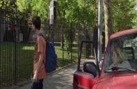دانلود فیلم آبه با دوبله فارسی  (Abe 2020)