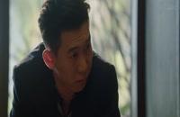 دانلود سریال چهره جدید قسمت 25