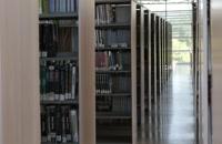 دانشگاه ییلدیز ترکیه