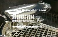 سازنده دستگاه ابکاری فانتاکروم/قیمت پک مواد فانتاکروم 09362709033 ایلیاکالر