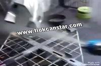 فانتاکروم//قیمت دستگاه ابکاری//متریال ابکاری09190924535