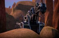 داینوتراکس(ماشیناسورها)-دوبله(ف2-ق2)-Dinotrux TV Series