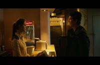 دانلود فیلم شلاق دوبله فارسی Whiplash