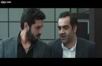 دانلود فیلم سینمایی  ایرانی شب اول هیجده سالگی