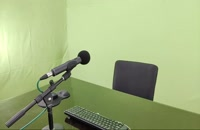 En Vivo Las 40 Narraciones Sobre Imam Mahdi En Fuentes Shias