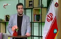 کرونا نزدیک مرز های ایران شد