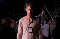 دانلود فصل 1 قسمت 1 سریال دکستر Dexter با زیرنویس فارسی