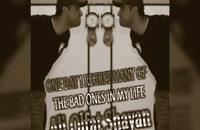 پشت صحنه چند نمایش طنز از گروه تئاتر گیله وا کارگردان : علی الفت شایان