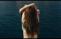دانلود فیلم Stillwater 2021 با زیرنویس فارسی چسبیده