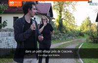 آموزش مکالمات زبان فرانسه - آموزش کلمات