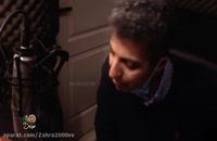 روایت عادل فردوسیپور از درگذشت علی انصاریان