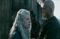 وایکینگ ها 1 - 6 - Vikings