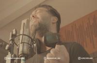 آهنگ جدید مهران به نام ماه من