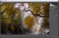 فیلم آموزش ادیت عکس رایگان