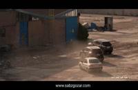سریال هم گناه قسمت 14 (چهاردهم) (HD)   قسمت 14 سریال همگناه (کامل)-youtube