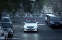 معرفی سریال دل + میکس جذاب با صدای شهاب مظفری