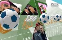 FUNدنیا فوتبال