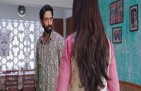 دانلود فیلم چاباک با دوبله فارسی  (Chhapaak 2020)فیلم هندی