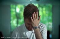 دانلود موزیک ویدیو جدید علی لهراسبی به نام چه شبایی