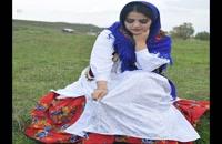 آهنگ زیبای ترکی آذری