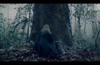 سریال The.Witcher.S01e02   زیرنویس