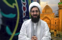 El Sermón del Profeta Muhammad p.b. por el día de GHADIR JUM sobre El Imam ALI #SheijQomi #GhadirJum