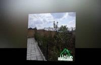 فروش 1000 متر باغ ویلا در مهرآذین ملارد