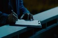 دانلود فیلم خارجی میراث بورن +کیفیت بالاThe Bourne Legacy 2012