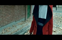 دانلود رایگان فیلم سینمایی نبات
