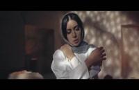 موزیک ویدیو حجت اشرف زاده - شهرزاد