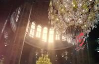 موزیک ویدیو شهاب رمضان - جمعه