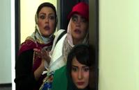 دانلود فیلم کلوپ همسران با کیفیت 720