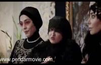قسمت 3 سریال دراکولا(کامل)(قانونی)| دانلود رایگان سریال دراکولا قسمت سوم-قسمت 3-(online)(HD)