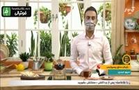 یحیی گل محمدی در پرسپولیس معجره کرد