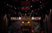 دانلود سریال American Horror Story فصل 4 قسمت 4