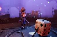 از بازی Lost in Random رونمایی شد   EA Play 2020