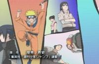 دانلود فصل 1 قسمت 84 انیمه ناروتو Naruto با زیرنویس فارسی