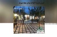 فروش باغ ویلا اطراف میدان جهاد شهریار
