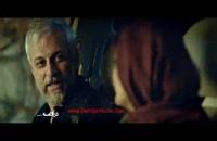 سریال کرگدن قسمت 18(آنلاین) (رایگان)| قسمت هجدهم (18) سریال کرگدن