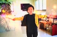 برنامه کودک سنیا شعبده باز می شود